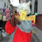 Carnaval Herencia 2010 pasacalles sabado 0229 150x150 - Fotos del pasacalles de Carnaval del sábado 2010