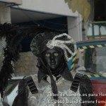 Fotos del pasacalles de Carnaval del sábado 2010 104