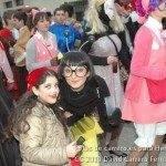 Fotos del pasacalles de Carnaval del sábado 2010 109