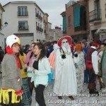 Fotos del pasacalles de Carnaval del sábado 2010 115