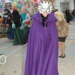 Fotos del pasacalles de Carnaval del sábado 2010 139