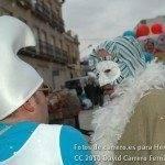 Fotos del pasacalles de Carnaval del sábado 2010 141