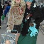 Fotos del pasacalles de Carnaval del sábado 2010 143