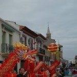 Fotos del pasacalles de Carnaval del sábado 2010 175