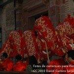 Fotos del pasacalles de Carnaval del sábado 2010 178