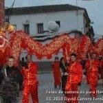Fotos del pasacalles de Carnaval del sábado 2010 180