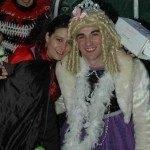 Fotos del pasacalles de Carnaval del sábado 2010 185