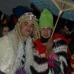 Fotos del pasacalles de Carnaval del sábado 2010 186
