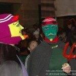 """DSC 3307 150x150 - """"Sábado de los Ansiosos"""" te invita al Carnaval de Herencia"""