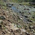 Fotos del Navajo y Pozos del agua 18