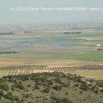 DSC 8228 pozos del agua y navajo 150x150 - Fotos del Navajo y Pozos del agua