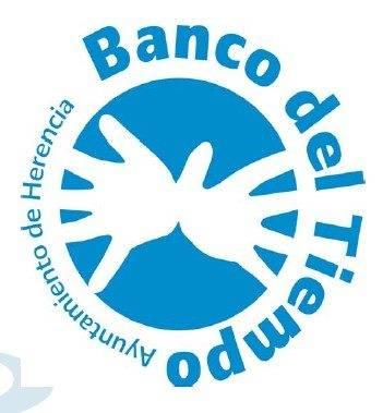 banco del tiempo - El Banco del Tiempo de Herencia reaunada su marcha con varias actividades