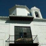 casa santa fe 150x150 - Viaje del Grupo de Voluntariado a Santa Fe