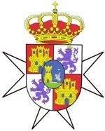 escudo heráldico de Herencia Ciudad Real