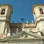 iglesia encarnacion santa fe 150x150 - Viaje del Grupo de Voluntariado a Santa Fe