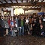 jornadas de motivación2 150x150 - El Ayuntamiento de Herencia organizó una Jornada de Motivación para los empresarios