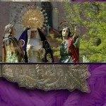 """portada libro guia semana santa 2010 herencia 150x150 - Presentación de la Semana Santa 2010 y entrega del """"Nazareno de Plata"""""""
