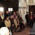 Viaje del Grupo de Voluntariado a Santa Fe 4