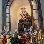 virgen santa fe 150x150 - Viaje del Grupo de Voluntariado a Santa Fe