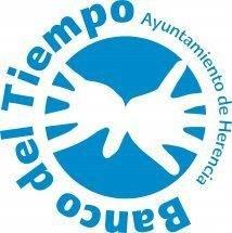 Herencia banco del tiempo logo1