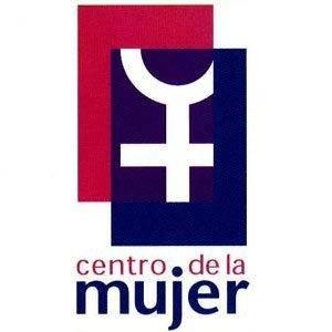 centromujer - Programa de actos para conmemorar el día de la mujer