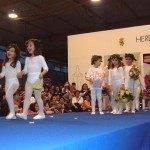 Herexpo 2010, supera la previsiones 9