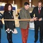 Inauguración de Herexpo 2010 6