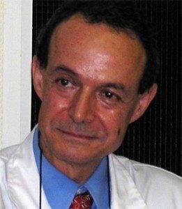 José María Moraleda