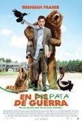 enpiepatadeguerra - Cartelera del cine del 25 junio al 1 julio 2010
