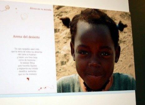 """Exposición """"África en tu mirada"""" del 20 al 29 de agosto 3"""