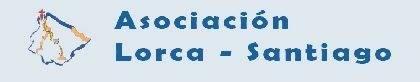asociacion lorca santiago - La Ruta del Argar (Lorca-Santiago) pasó ayer por Herencia