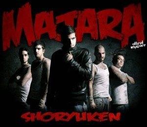 majara herencia 1 300x260 - Majara mejor grupo del 2010 para la Otra Mirada del Rock