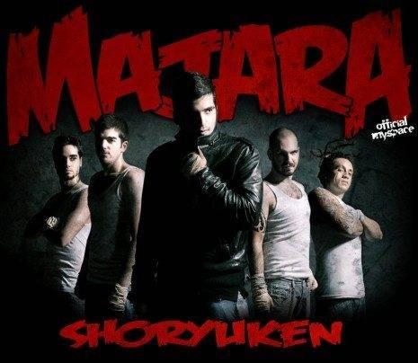 majara herencia 1 465x404 - Majara actuará en Madrid el próximo 28 de agosto