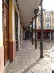 El Ayuntamiento de Herencia apuesta fuerte por el Patrimonio y el Turismo 6