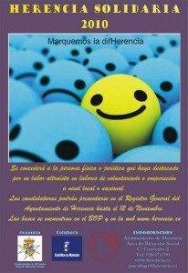 CARTEL HERENCIA SOLIDARIA 2010_1