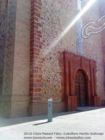 Nueva señalizacion turistica Herencia2