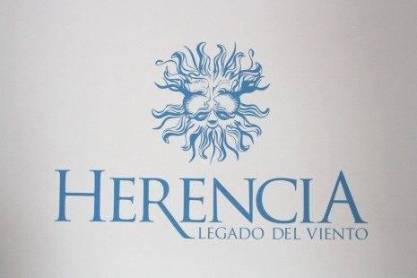 """""""Herencia, Legado del Viento"""", la nueva imagen turística 11"""