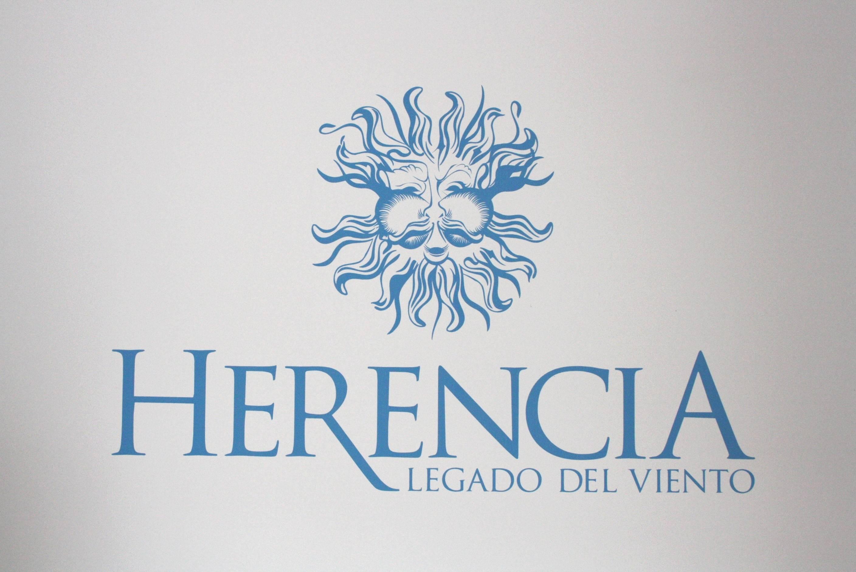 """herencia legado del viento - """"Herencia, Legado del Viento"""", la nueva imagen turística"""