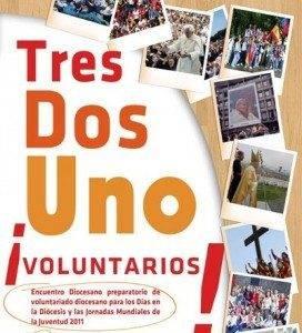 Herencia acoge un encuentro de jóvenes de toda la diócesis de Ciudad Real 3