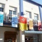 P1030843 150x150 - Los jóvenes cristianos de Ciudad Real se forman en Herencia