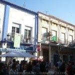 P1030846 150x150 - Los jóvenes cristianos de Ciudad Real se forman en Herencia