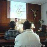 Los jóvenes cristianos de Ciudad Real se forman en Herencia 10