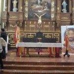 P1030885 150x150 - Los jóvenes cristianos de Ciudad Real se forman en Herencia