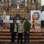 Los jóvenes cristianos de Ciudad Real se forman en Herencia 5