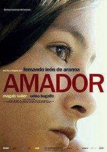 Cartelera de cine del 22 al 28 de octubre 2010 3