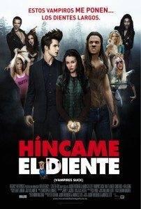 Cartelera de cine del 1 al 7 octubre 2010 3