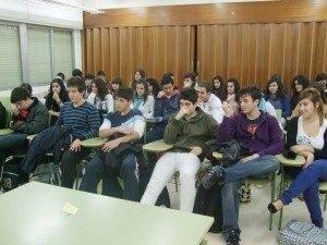 Charla_Instituto_Dia_Contra_Violencia_de_Genero