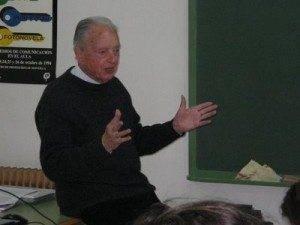Manuel Segura Morales inaugurará oficialmente el curso escolar en Herencia 3