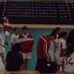 equipo balonmano femenino 150x150 - Joven deportista local presente en la XII Gala del deporte en Toledo