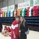 maria martin buitrago balonmano femenino 150x150 - Joven deportista local presente en la XII Gala del deporte en Toledo